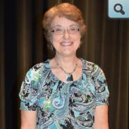 Nancy Richter