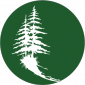 The Pines School Logo