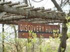 Discovery Hollow