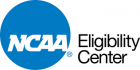 NCAA Guidelines and Eligibility presentation.  The information clearly defines what students/parents/coaches need to know when applying to DI or Dll schools for athletics. I     The information is specific to Centennial as well, and is updated to 2016